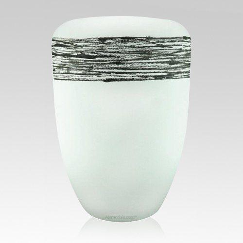 Himmel Biodegradable Funeral Urns