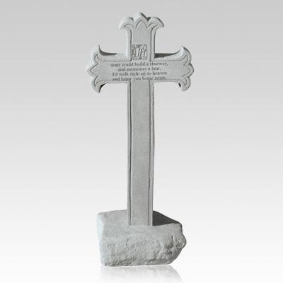If Tears Cross Obelisk