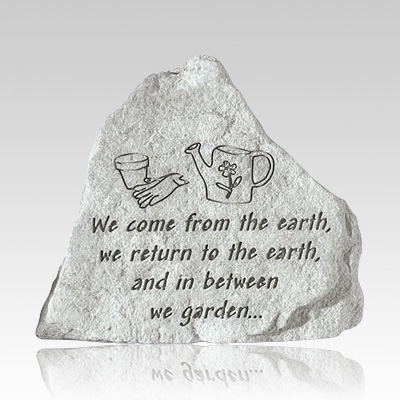 We Come From The Earth  Rock