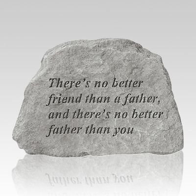 Theres No Better Friend Rock