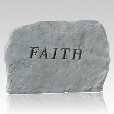 Faith Rock