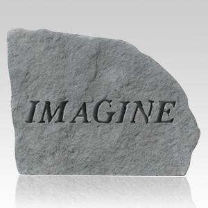 Imagine Rock