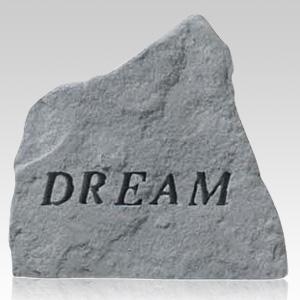 Dream Rock