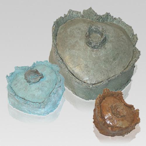 Agapios Cremation Urns