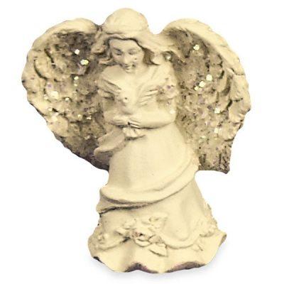 Angel of Blessings Keepsake Charms