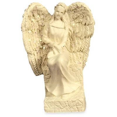 Angel of Courage Keepsake Charms