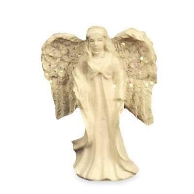 Angel of Healing Keepsake Charms
