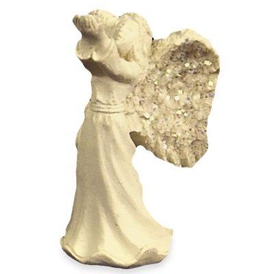 Angel of Joy Keepsake Charms