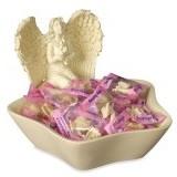 Angelic Pink Keepsake Charm Set