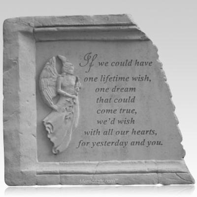 Angels Dreams Stone