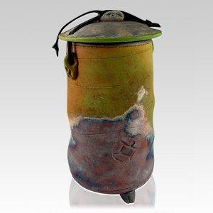Annawon Cremation Urns