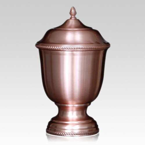 Babylon Cremation Urn