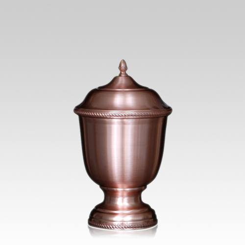 Babylon Small Cremation Urn