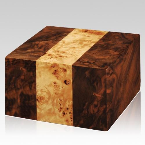 Bordeaux Cremation Urn