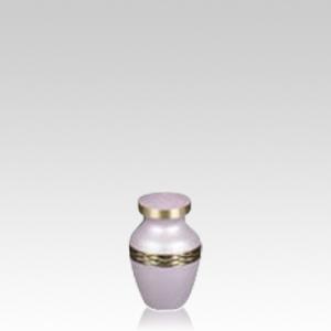 Chello Keepsake Cremation Urn