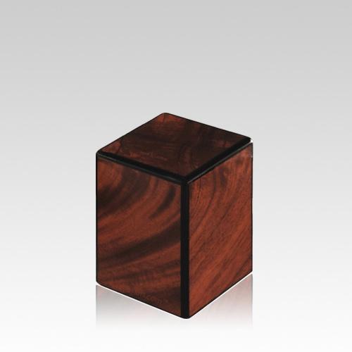 Catalan Small Cremation Urn