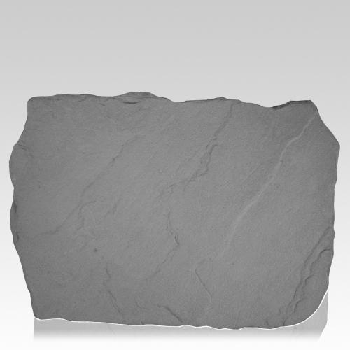 Customized Cultured Memorial Rock