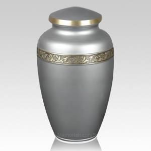 Bravo Cremation Urn