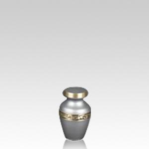 Bravo Keepsake Cremation Urn
