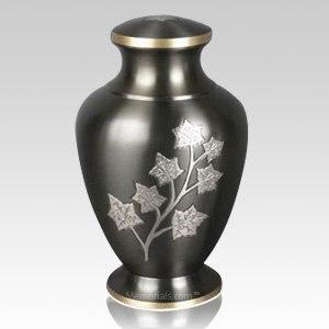 Easton Cremation Urn