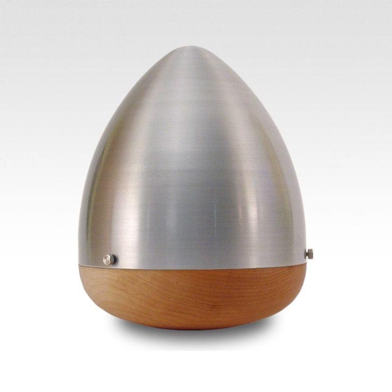Elegantica Art Cremation Urn