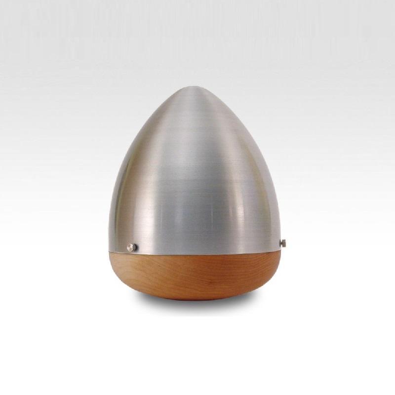 Elegantica Art Small Urn