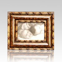 Theia Picture Frame