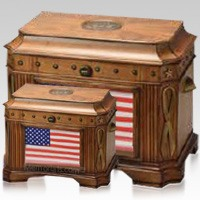 Freedom Memento Boxes