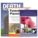Funeral Books