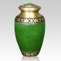Genesis Cremation Urn