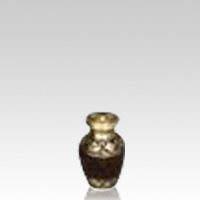 Countess Keepsake Cremation Urn