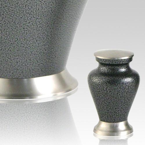 Glenwood Vintage Keepsake Cremation Urn