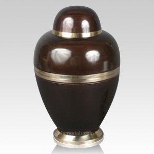 Nochy Cremation Urn