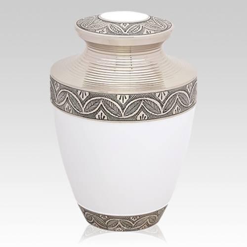 Grieta Cremation Urn