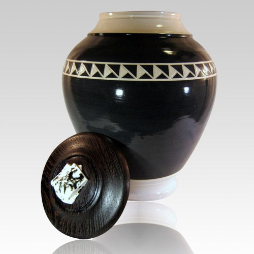 Ohio Cremation Urns