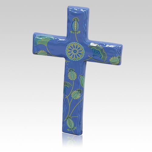 Jane Memorial Cross