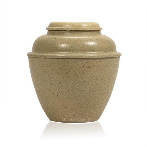 Biodegradable Pet Cremation Urns