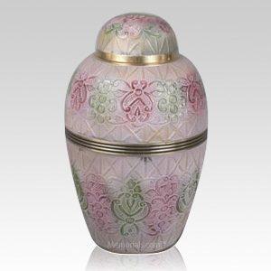 Maravilla Cremation Urn