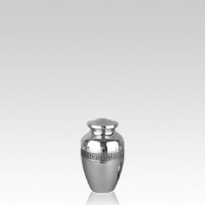 Liege Keepsake Cremation Urn