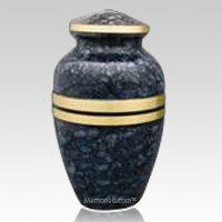 Monterey Cremation Urn
