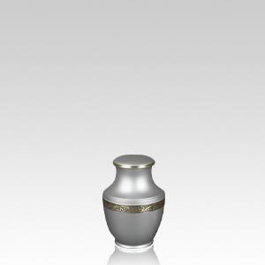 Bolero Keepsake Cremation Urn