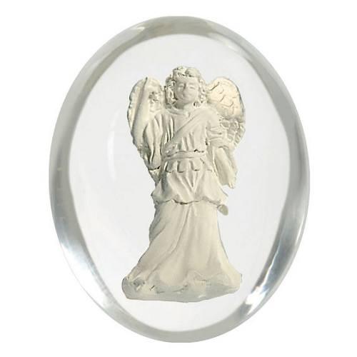 Raphael Archangel Worry Keepsake Stones