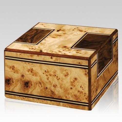 Riviera Cremation Urn