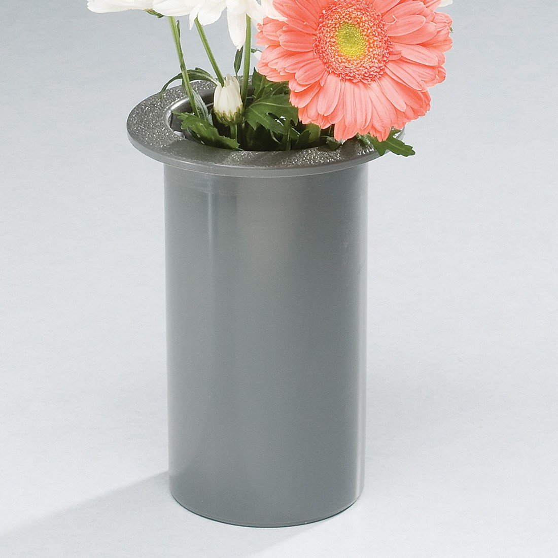 2 best of cemetery vases home idea simplicity silver cemetery vase reviewsmspy