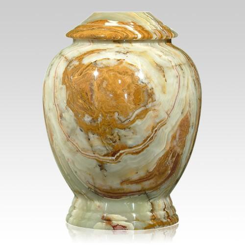 Sunstar Classica Onyx Cremation Urn
