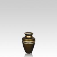 Thiera Keepsake Cremation Urn