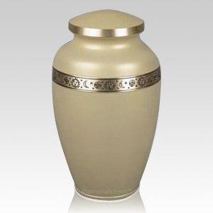Adonis Cremation Urn