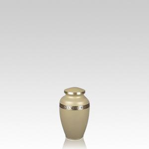Adonis Keepsake Cremation Urn