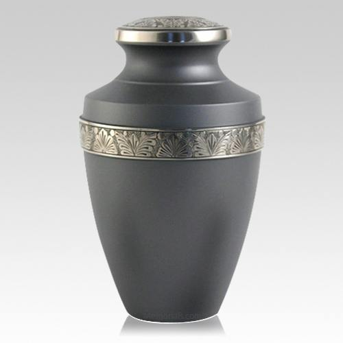 Virtue Cremation Urn
