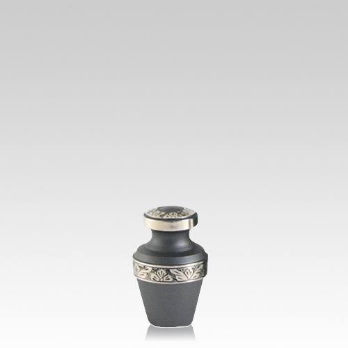 Virtue Keepsake Cremation Urn